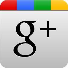 גוגל פלוס GOOGLE PLUS