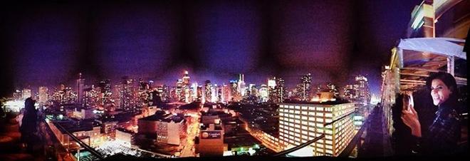 ניו יורק 2013 new york 2013