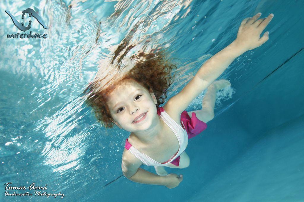 הידרותרפיה, שחיה וטיפול במים במתחם ווטרדנס – חווית המים הרפואית שלי