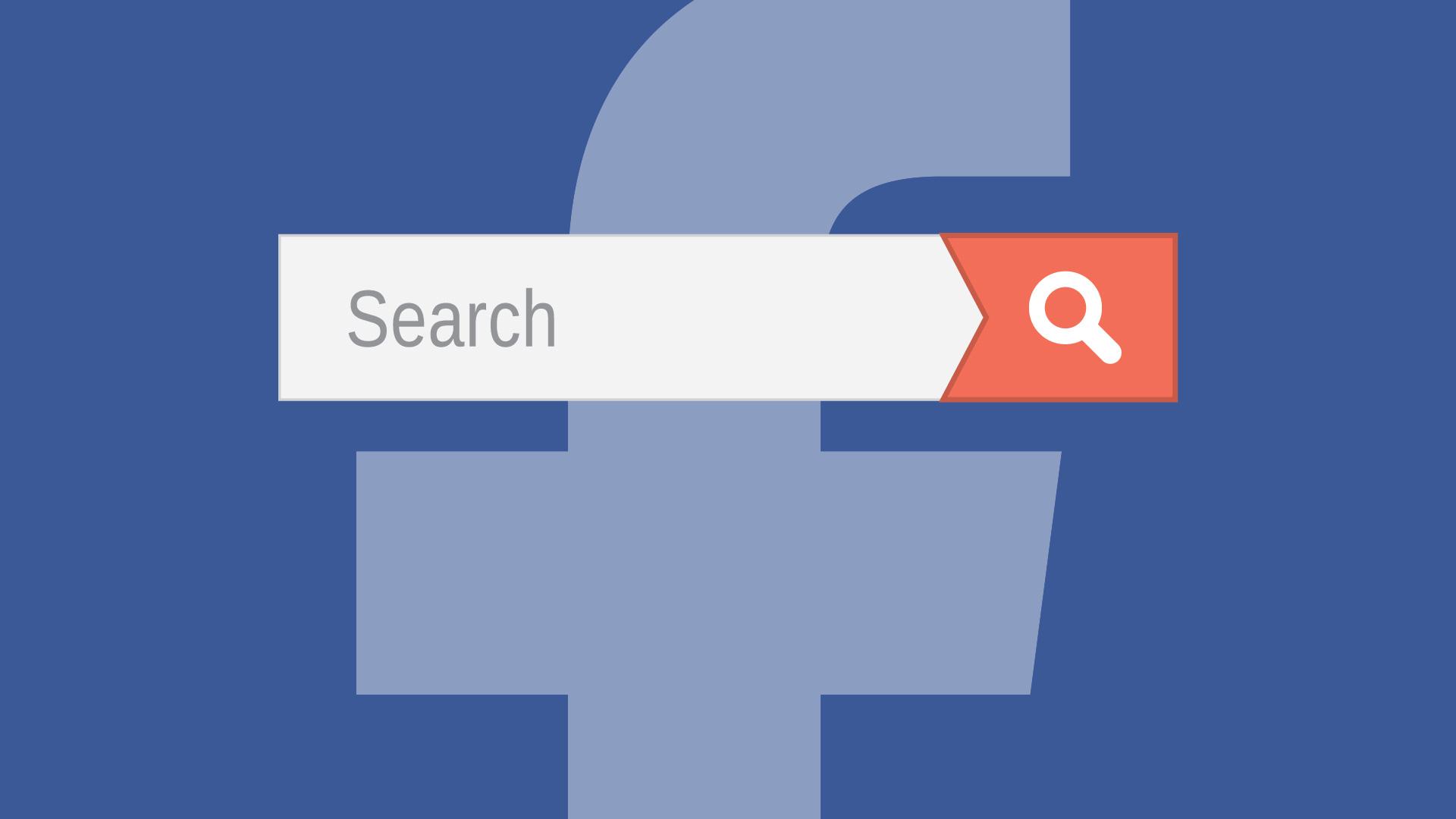 הדרכה פייסבוק