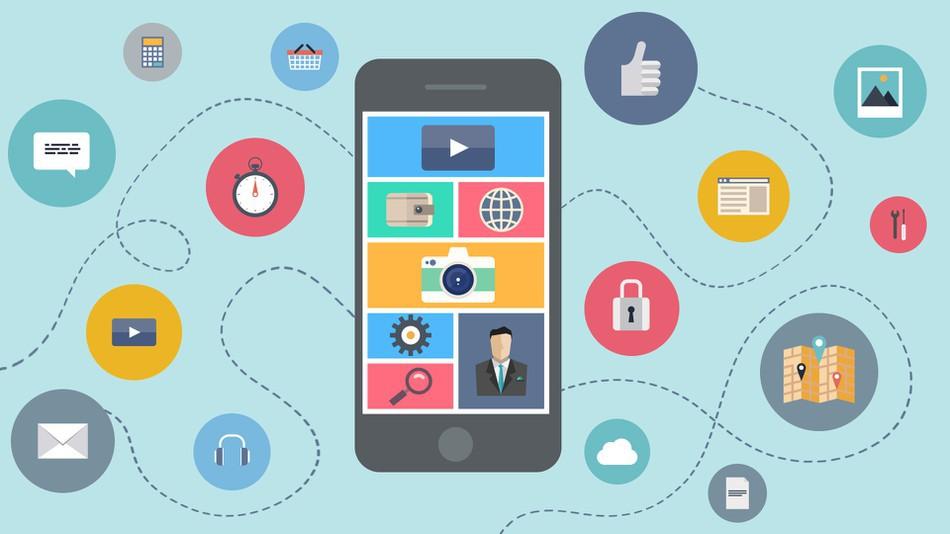 אפליקציות עוקבים אינטגרם