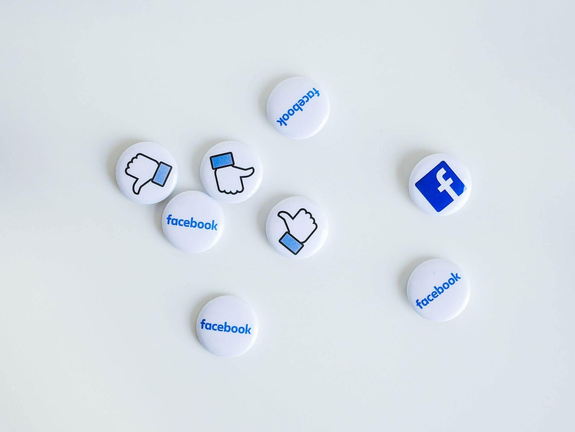 ביטול מגבלת אחוז הטקסט בתמונות בפייסבוק