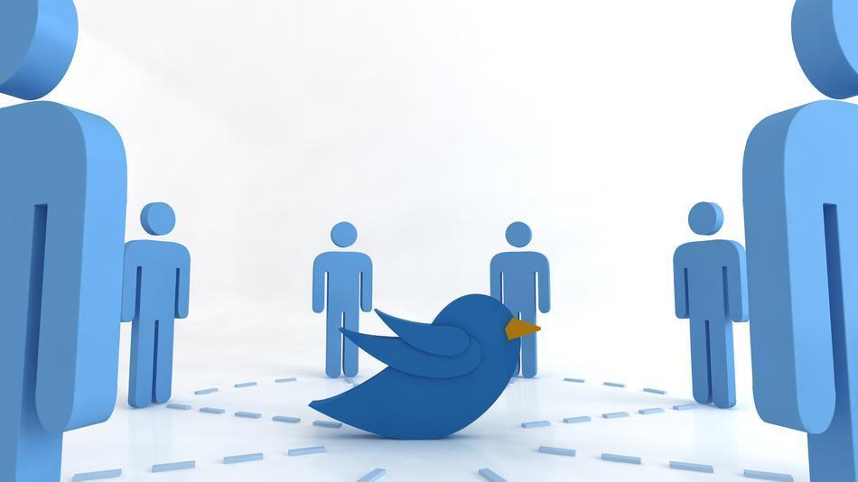 Who to follow, Follow ,Following , Followers, ציוצים , Follow Button, טוויטר, , Lists , רשימות בטוויטר, Favorites ,