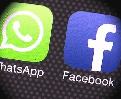 בוואטסאפ יש כיום כ600 מליון משתמשים, אשר מארק צוקרברג הדגיש כי ברצונו להפוך אותם לחלק מעולם מחובר ופתוח יותר. הוא לא ציין למה ומה תוכניותיו, אז כנראה שנצטרך להיות סבלניים ולגלות עם הזמן. לאחר שהרגולטור האירופי אישר את העסקה בחודש האחרון, פייסבוק רכשה את וואטסאפ בלא פחות מ 21.8 מליארד דולרים וכחלק מהאישור, הסכימו שתי החברות לשמור על מדיניות הפרטיות של פלטפורמת הצ'ט הפופולרית ולא יאספו פרטים אישיים אודות המשתמשים, כגון: טלפון, מיקום ופרטים נוספים.