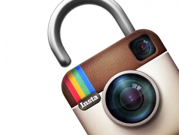 instagram-privacy