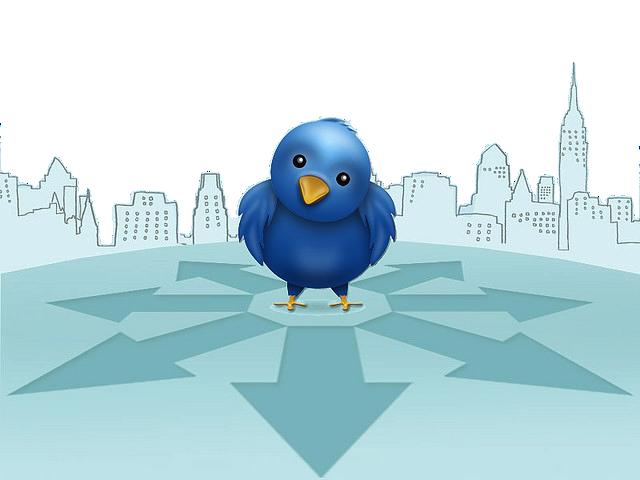 best-twitter-marketing-tools