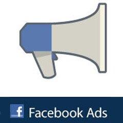 Behaviors,התנהגויות פרסום פייסבוק