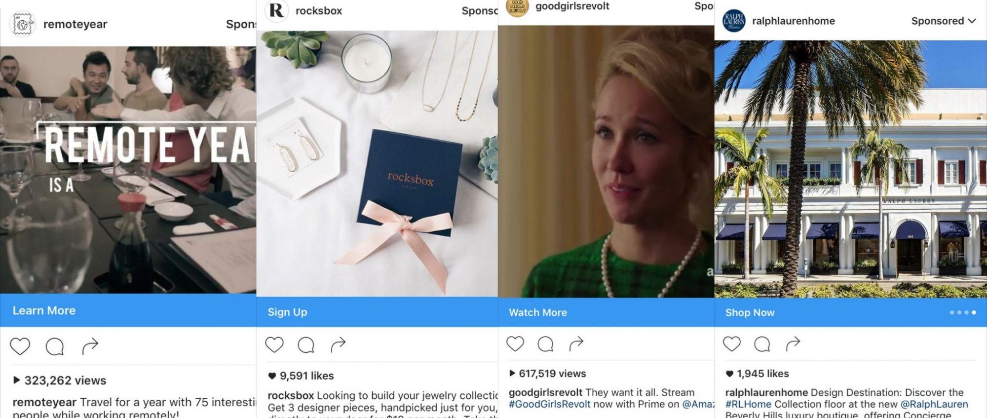 sponsored-ads-instagram
