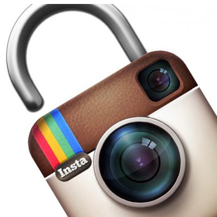 איך פועל האגלוריתם של אינסטגרם ואיך הוא טוב למשווקים Instagram's algorithm