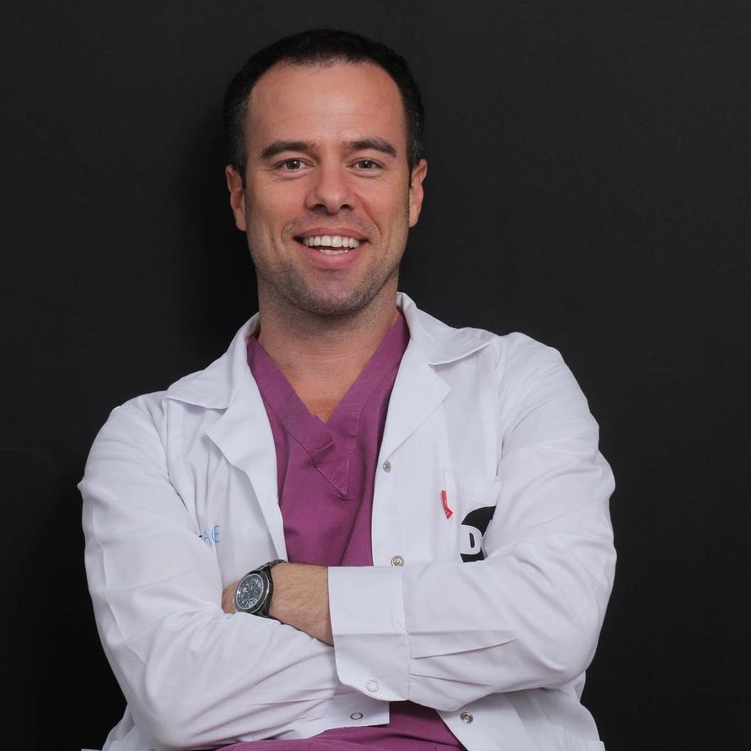 """drschein@ - ד""""ר שיין - מנתח פלסטי"""