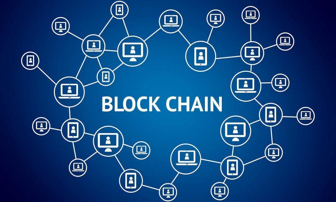 מהפכת הבלוקצ׳יין בתחום השיווק הדיגיטלי