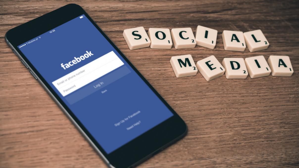 תכנית הצגת מודעות הוידאו של פייסבוק היא הדבר החם הבא