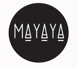 """איה פרידמן, בעלים ומנכ""""לית של מותג האופנה לילדים - @mayaya.kids"""
