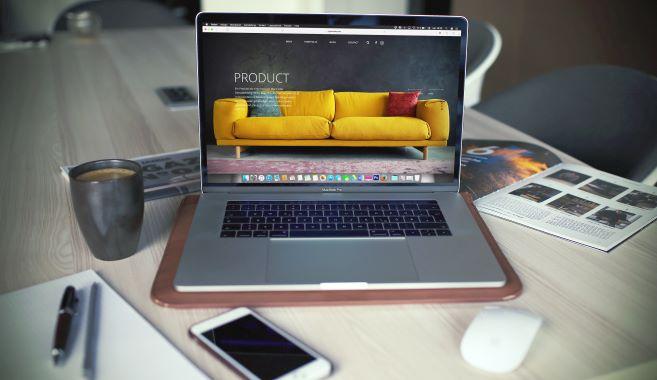 אחת הדרכים הכי נפוצות למכירת מוצרים אונליין היא בניית דף נחיתה