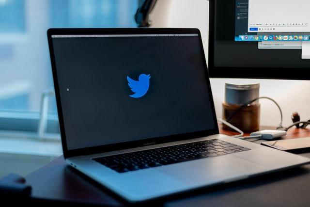 לנצל את טוויטר