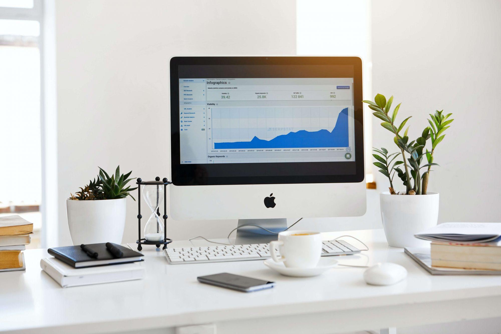 איך אפשר לשווק מוצר דיגיטלי? באמצעות קידום ממומן