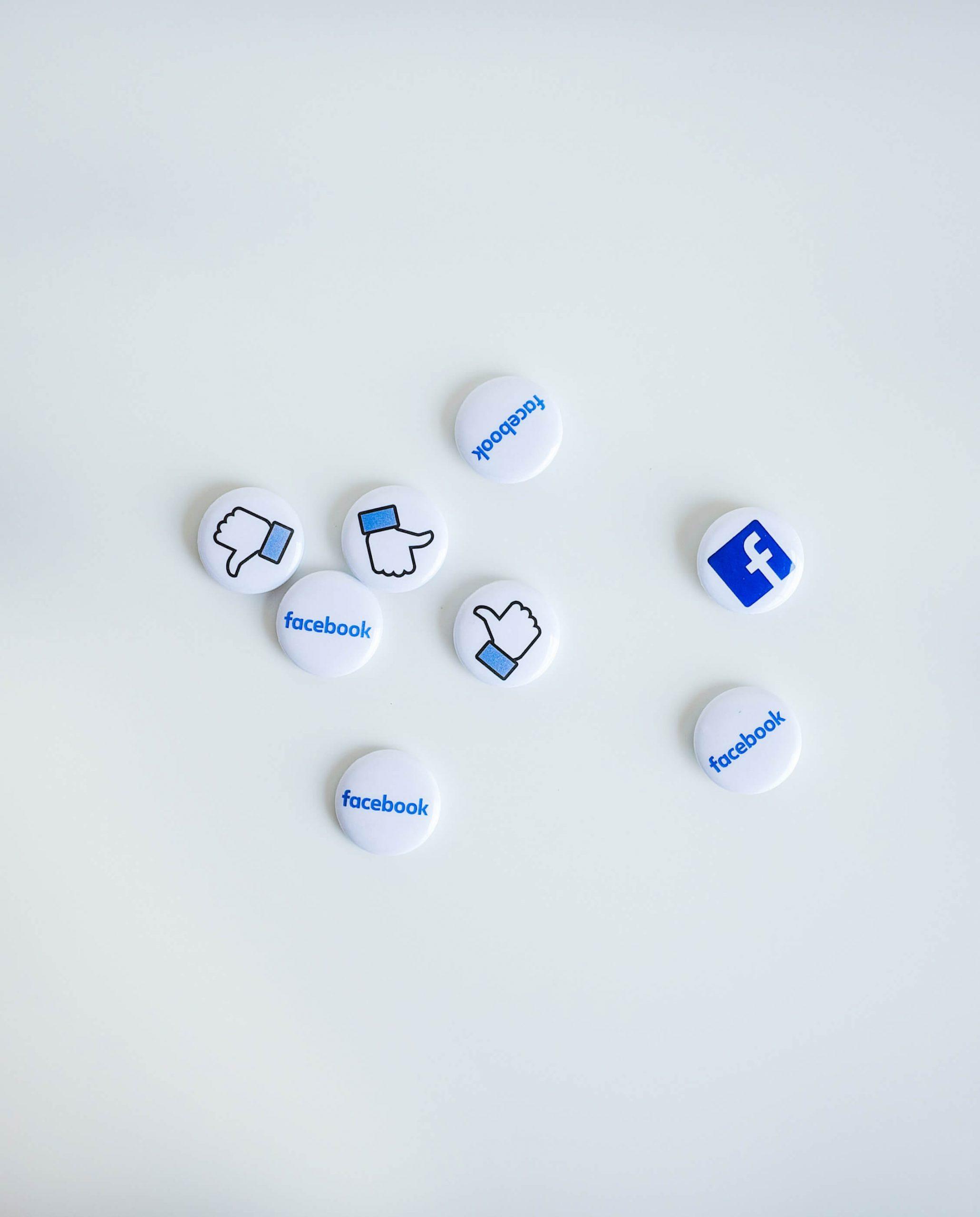 איך לקדם קבוצת פייסבוק