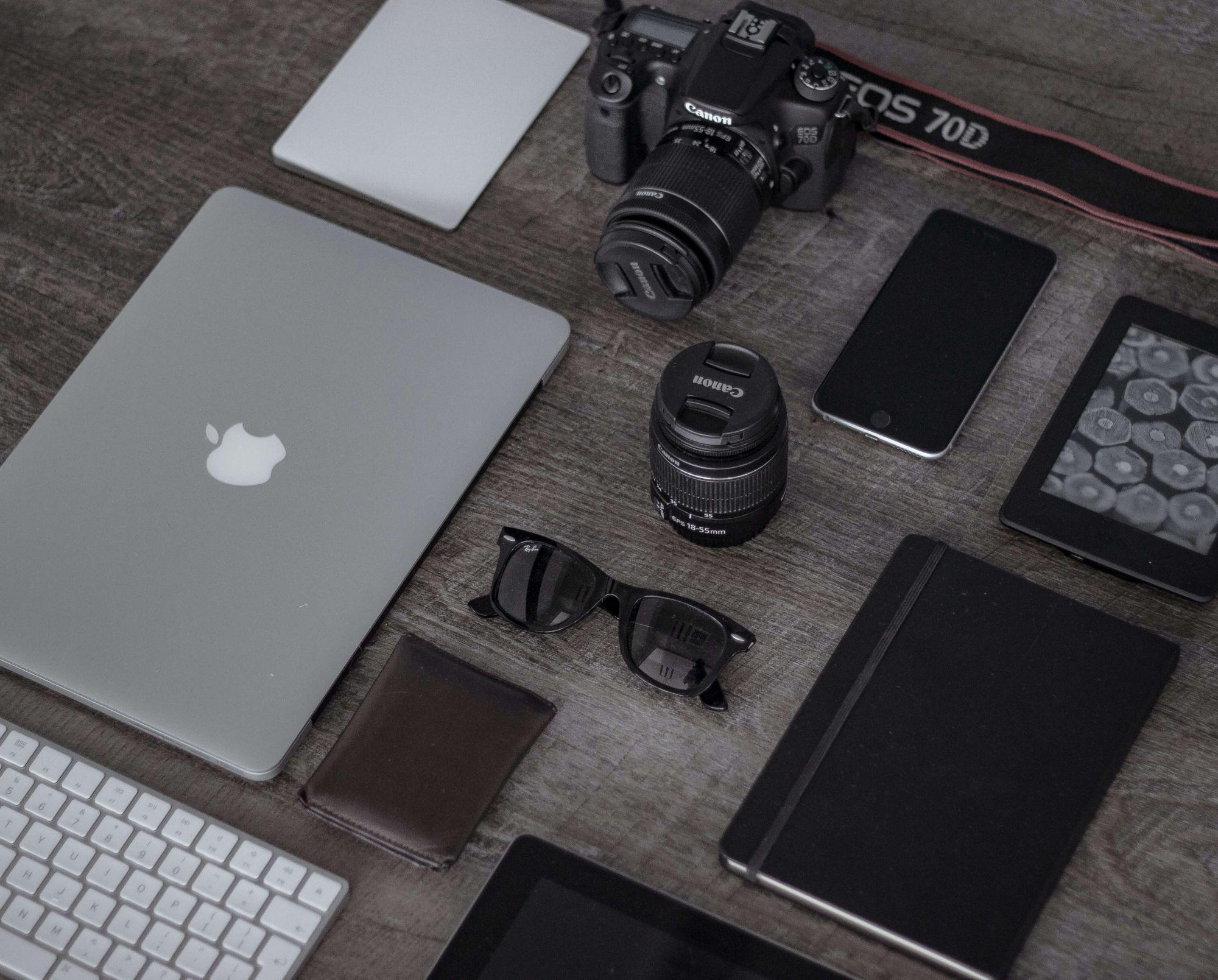 איךאפשר לשווק מוצר דיגיטלי