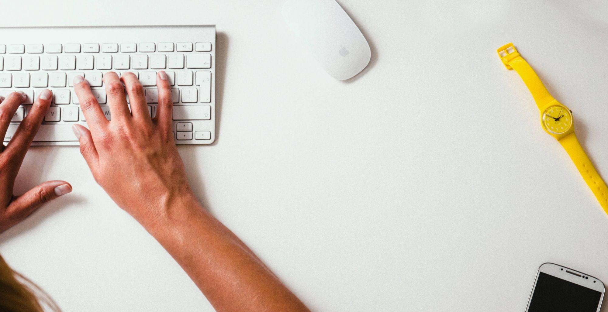 קידום בדיגיטל (אורגני וממומן)