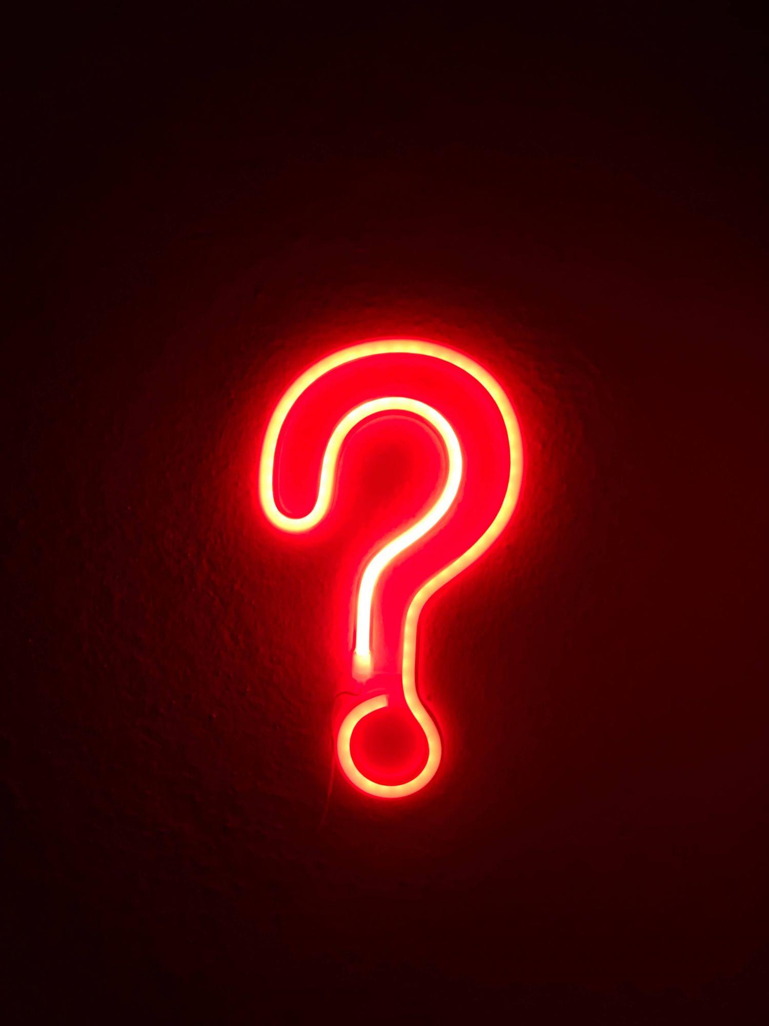 שאלות ותשובות - שיווק בדיגיטל