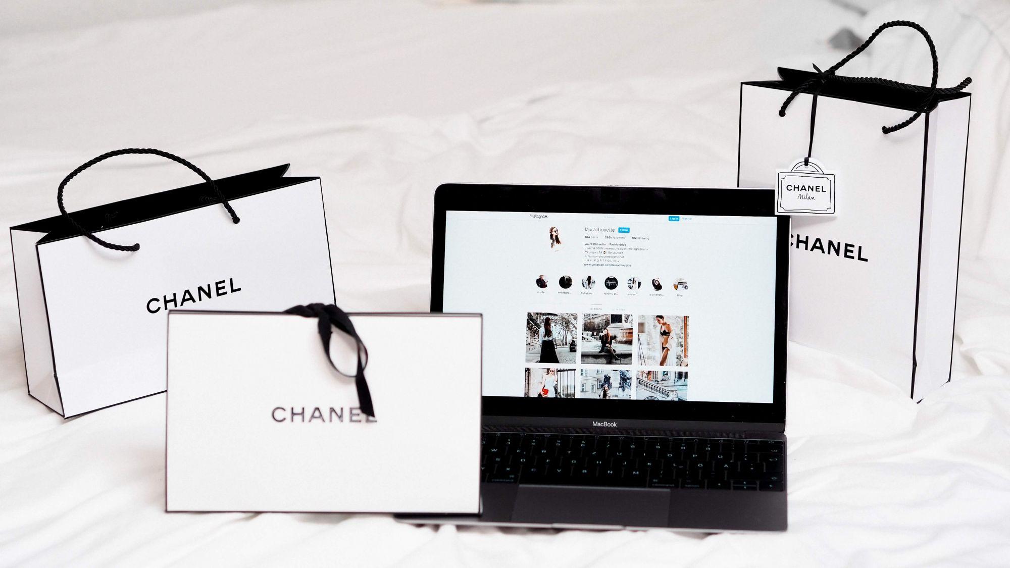 איך להגדיל את כמות הקניות באתר