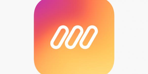 Mojo app logo